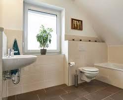 badezimmer fotos badezimmer bauwerk auf badezimmer auch 17 usauo