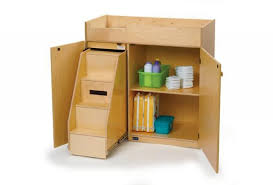 Discount Changing Tables Changing Tables Toddler Changing Table With Stairs Toddler