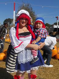 city of brea halloween event shawn u0027s pumpkin patch a lot of fun things to do all in one great