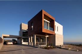 designers house peter s house vardastudio architects designers archdaily