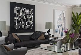 home interior framed interior design excellent modern interior design ideas feat brown