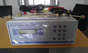 common rail injector tester for bosch delphi denso and siemens