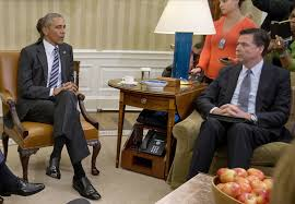 Barack Obama Cabinet Members Electrospaces Net The Presidential Communications Equipment Under