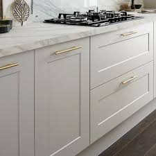 howdens kitchen cabinet doors only chelford dove grey kitchen fitted kitchens howdens