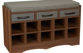 storage cubby bench home design ideas and pictures