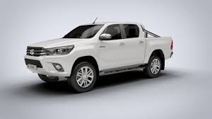 lexus twickenham address new toyota hilux for sale london new toyota hilux offers toyota