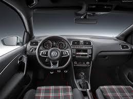 volkswagen golf gti 2015 interior volkswagen polo gti 2015 pictures information u0026 specs