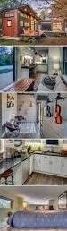 best 25 garage guest house ideas on pinterest garage loft