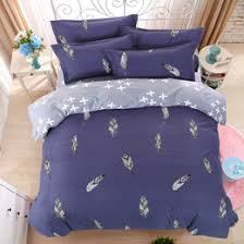 Goose Feather Duvet Sale King Size Feather Duvet Online King Size Feather Duvet For Sale
