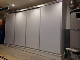 Wall Cabinet Sliding Doors Office Wall Cabinets With Sliding Doors Type Yvotube With Which