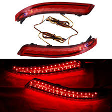 nissan versa yellow warning light popular nissan almera tail light buy cheap nissan almera tail