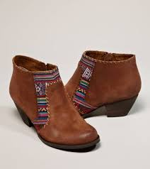 womens boots bc 120 best boots images on shoes shoe and shoe boots