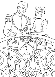 32 color coloring pages images coloring