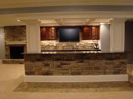 renovating a basement cost regarding house home depot kitchen design