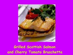 Scottish Comfort Food Scottish Food