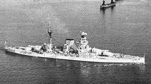 queen elizabeth ii beams after winning a a 98 voucher from hms queen elizabeth super dreadnought battleship united kingdom