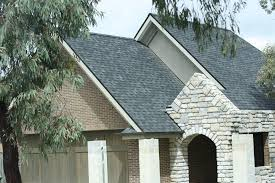 Tile Roofing Supplies Asphalt Shingles Roofing Materials Roof Supplies Australia