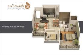 Tiny Apartment Floor Plans Home Design 93 Excellent Decorating A Small Apartments