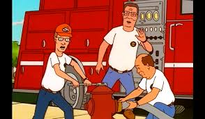 king of the hill image ffwg 1 png king of the hill wiki fandom powered by wikia