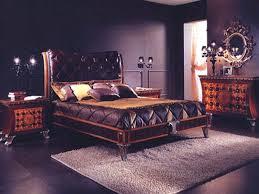 Deep Purple Color Captivating 20 Deep Purple Living Room Decor Design Ideas Of Best