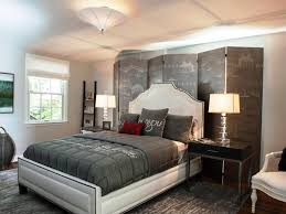 30 stunning master bedroom ideas for your home inspiration
