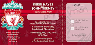 wedding invitations liverpool printman invitations