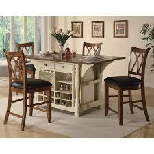 cherry kitchen island white buttermilk cherry kitchen island 102271 furniture near tempe