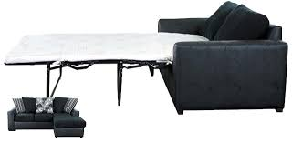 Black Corner Sofas Coast Corner Black Sofa Bed Corner Sofas