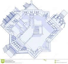 modern house blueprints minecraft modern house design blueprints zionstar find the simple