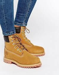 womens timberland boots clearance australia timberland timberland boots womens timberland asos com