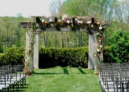 wedding arbors wedding arbors wedding arbor design for theme parks or beaches