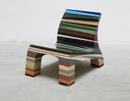 Rhino Chair Rhino Chair By Richard Hutten Fauteuils Gispen