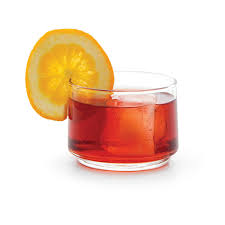 italian cocktail recipes saveur