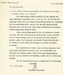 Baden Badener Versicherung Franz Xaver Honold U2013 Ehrenmitglied Der Kwg Ordensmuseum De
