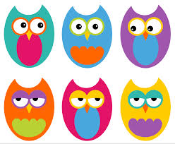 100 owl templates free owl birthday freebie templates owl