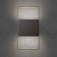 Sconce Outdoor Lighting by 371 Best Wall Sconce Images On Pinterest Wall Lamps Wall Lights