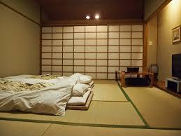 Modern Japanese Furniture Design by Furniture Japanese Home Decor 1969 Of Japanese Room Design Ideas
