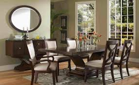dining room gripping ethan allen oval dining room table full size of dining room gripping ethan allen oval dining room table satiating ethan allen