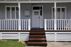 Patio Renovations Perth Outdoor Timber Decking Perth Patio Installers Perth Nomm