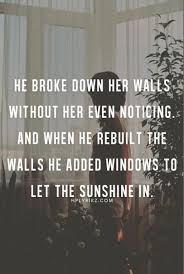 Marriage Quotes For Him Best 25 Caring Quotes For Him Ideas On Pinterest Qoutes For Him