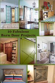 Home Decor Barn Hardware Sliding Barn Door Hardware 10 by 10 Fabulous Interior Barn Doors