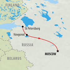 best time to visit russia on the go tours
