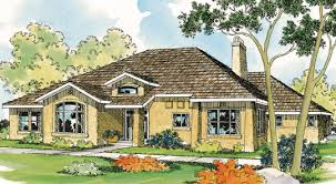 adobe style house plans appealing adobe style house plans contemporary best inspiration