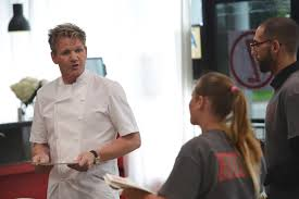 kitchen nightmares island 60 percent of the restaurants on kitchen nightmares are now