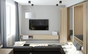 light gray walls light gray walls gray walls ideas and suggestions elegant