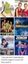 25 best memes about zenon zenon memes