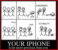 Funny Best Friend Memes - your iphone best friend hilarious memes funny pics pics story