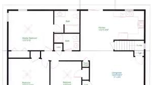floor plan drawing online simple house plan drawing draw house floor plans online house plans