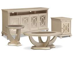 value city furniture end tables the allegro collection platinum value city furniture and mattresses