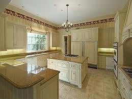 Kitchen Cabinets Memphis 6070 Wild Oaks Memphis Tn 38120